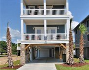 910B N Ocean Blvd., Surfside Beach image