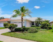 7160 Falcons Glen Blvd, Naples image