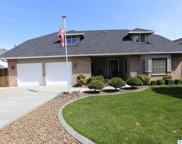 2656 Willowbrook Ave, Richland image
