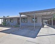 7235 W Montecito Avenue, Phoenix image