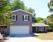 14462 91st Avenue, Seminole image