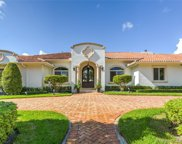 5787 Sw 88th St, Pinecrest image
