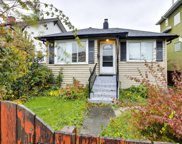 4257 Knight Street, Vancouver image