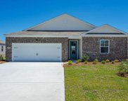 940 Laurens Mill Dr., Myrtle Beach image
