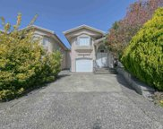 7447 15th Avenue, Burnaby image
