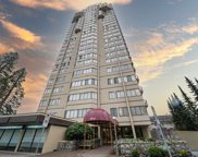 6540 Burlington Avenue Unit 302, Burnaby image