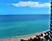 15811 Collins Ave Unit #1207, Sunny Isles Beach image
