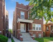 1451 N Massasoit Avenue, Chicago image