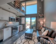 100 Basecamp Way Unit 209, Frisco image