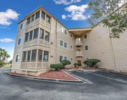 609 S Hillside Dr. Unit D-19, North Myrtle Beach image
