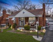 1811 Farnsley Rd, Louisville image