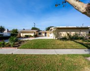 3241 Donnie Ann Road, Rossmoor image