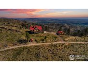 1234 Saddle Ridge Rd, Bellvue image