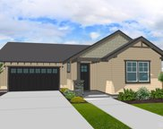 20819 Beaumont, Bend image