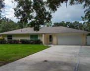 5790 Briarcliff Rd, Fort Myers image