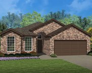 9324 Pepper Grass Drive, Fort Worth image