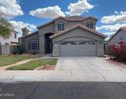 3101 E Cottonwood Lane, Phoenix image