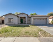 21179 E Lords Way, Queen Creek image