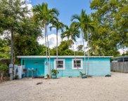 10 Dolphin Road, Key Largo image