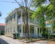 77 Smith Street, Charleston image