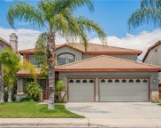13584 Burnside Place, Fontana image