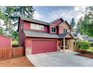 1327 SE 116TH  CT, Vancouver image