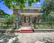 343 W 5TH ST, Jacksonville image