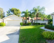 15196 Palm Isle Dr, Fort Myers image