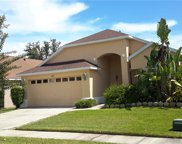 4909 Hook Hollow Circle, Orlando image
