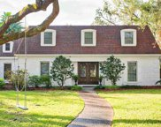 229 Northcliff Dr, Gulf Breeze image