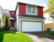 18525 101st Ave E, Puyallup image