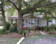 930 South Marlin Circle, Murrells Inlet image