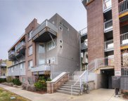 2830 East College Avenue Unit 305, Boulder image