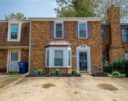 3910 Kiwanis Loop, South Central 2 Virginia Beach image