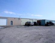 20525 County Road Q, Fort Morgan image
