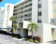 2617 Cove Cay Drive Unit 704, Clearwater image