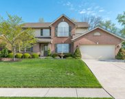 6803 Gregory Creek  Lane, West Chester image