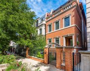 1639 North Burling Street, Chicago image