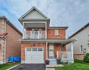 53 Portage Tr, Whitby image