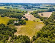 1622 County Rd 1480, Chico image