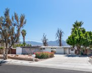 30539 San Diego Drive, Cathedral City image