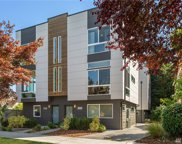 1707 NW 63rd St Unit B, Seattle image