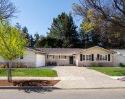 1395 Cordelia Ave, San Jose image