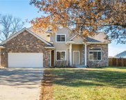 16271 150th Street, Bonner Springs image