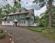 4128 Valley View Rd, Buck Hill Falls image