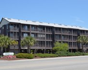 207 N. Ocean Boulevard Unit #343, North Myrtle Beach image