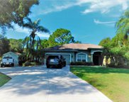 4689 Michaler St, North Port image