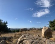 13610     Orchard Gate Rd, Vacant lot, Poway image