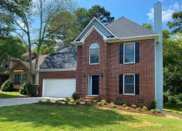 2707 Dee Peppers Drive, Knoxville image