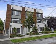 3811 Ashworth Avenue N Unit #C, Seattle image